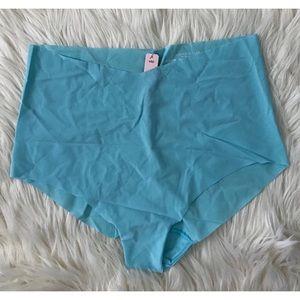 VS NO SHOW seamless panties NEW